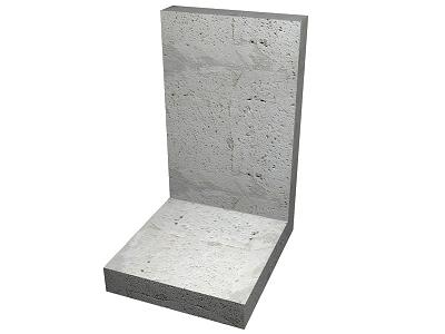 prix en alg rie de m de mur en b ton banch g n rateur de prix de la construction cype. Black Bedroom Furniture Sets. Home Design Ideas