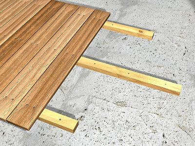 Prix en alg rie de m de plancher en bois massif pour for Plancher technique prix m2