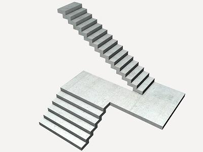 prix en alg rie de m de escalier en b ton visible g n rateur de prix de la construction cype. Black Bedroom Furniture Sets. Home Design Ideas
