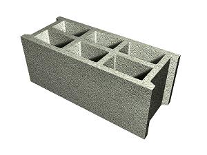 bloc siporex 15 cm