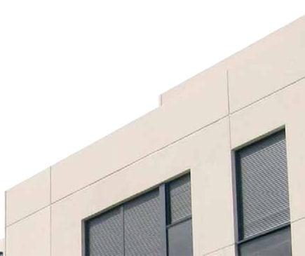 Monocouche facade algerie prix