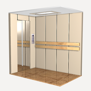Ita_ascensor