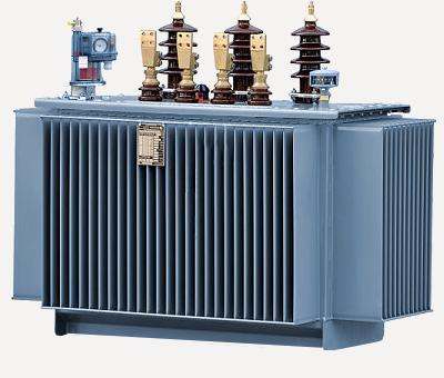 Prix d un transformateur 630 kva