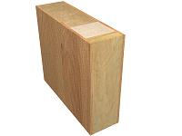 Prix en alg rie de u de bloc de porte acoustique en bois - Bloc porte acoustique prix ...