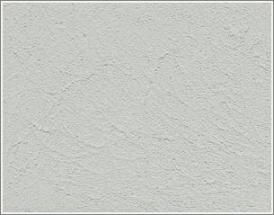 Prix en alg rie de m de peinture pliolite sur parements for Peinture satinee algerie prix