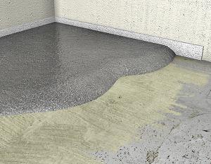 prix en alg rie de m de chape de mortier l ger de ciment g n rateur de prix de la construction. Black Bedroom Furniture Sets. Home Design Ideas
