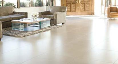 Prix en Algérie de m² de Carrelage de sol en céramique \